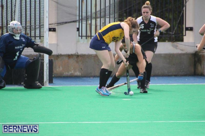 Ravens-Vs-Canaries-Womens-Hockey-Bermuda-Feb-10-2016-5