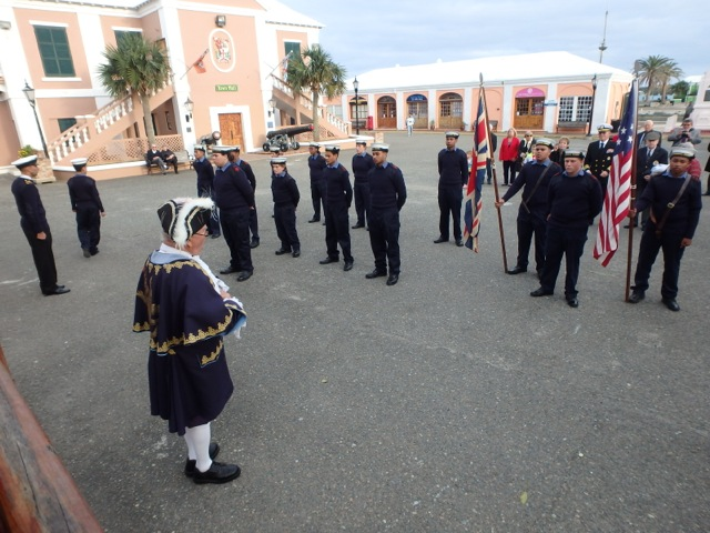 Richard-Sutherland-Dale-Commemoration-Bermuda-Feb-21-2016-1