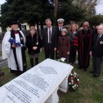 Richard Sutherland Dale Commemoration Bermuda Feb 21 2016 (10)