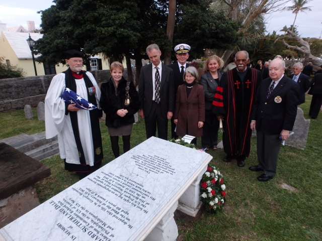 Richard-Sutherland-Dale-Commemoration-Bermuda-Feb-21-2016-10