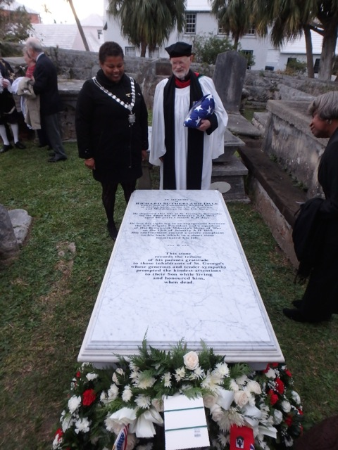 Richard-Sutherland-Dale-Commemoration-Bermuda-Feb-21-2016-11