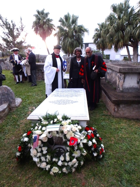 Richard-Sutherland-Dale-Commemoration-Bermuda-Feb-21-2016-12