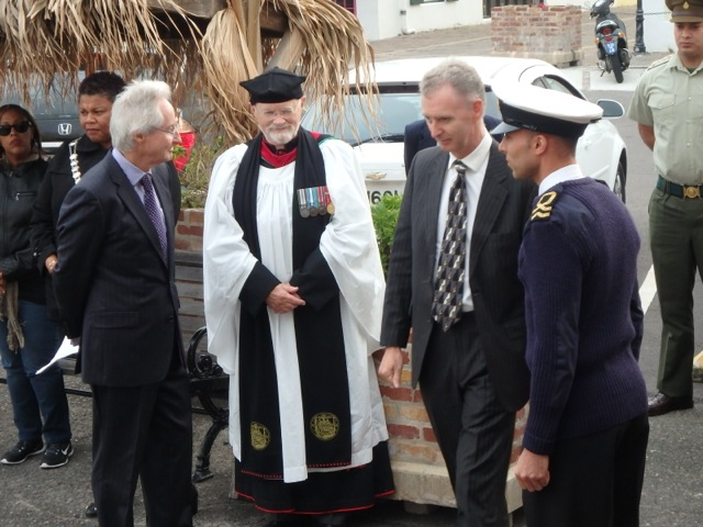 Richard-Sutherland-Dale-Commemoration-Bermuda-Feb-21-2016-2
