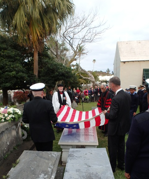 Richard-Sutherland-Dale-Commemoration-Bermuda-Feb-21-2016-5