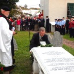 Richard Sutherland Dale Commemoration Bermuda Feb 21 2016 (9)