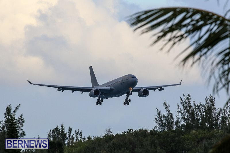 Royal-Air-Force-Military-Aircraft-Bermuda-February-19-2016-13