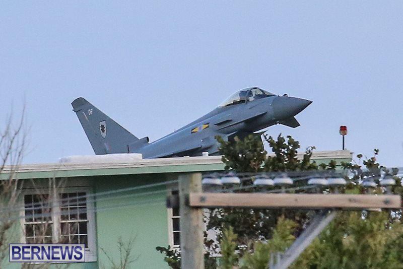 Royal-Air-Force-Military-Aircraft-Bermuda-February-19-2016-8