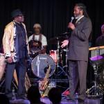 Shine's 60th Birthday Bermuda Feb 18 2016 (12)