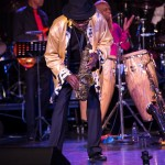 Shine's 60th Birthday Bermuda Feb 18 2016 (14)