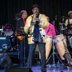 Shine's 60th Birthday Bermuda Feb 18 2016 (15)