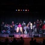 Shine's 60th Birthday Bermuda Feb 18 2016 (19)