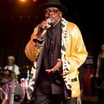 Shine's 60th Birthday Bermuda Feb 18 2016 (20)