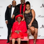 Shine's 60th Birthday Bermuda Feb 18 2016 (24)