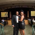 Shine's 60th Birthday Bermuda Feb 18 2016 (29)