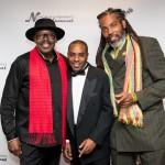 Shine's 60th Birthday Bermuda Feb 18 2016 (30)