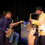 Shine's 60th Birthday Bermuda Feb 18 2016 (4)