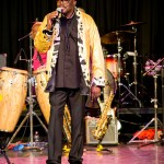 Shine's 60th Birthday Bermuda Feb 18 2016 (5)