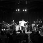 Shine's 60th Birthday Bermuda Feb 18 2016 (6)