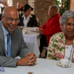 St George's Parish Council Seniors Tea Bermuda, February 27 2016-13