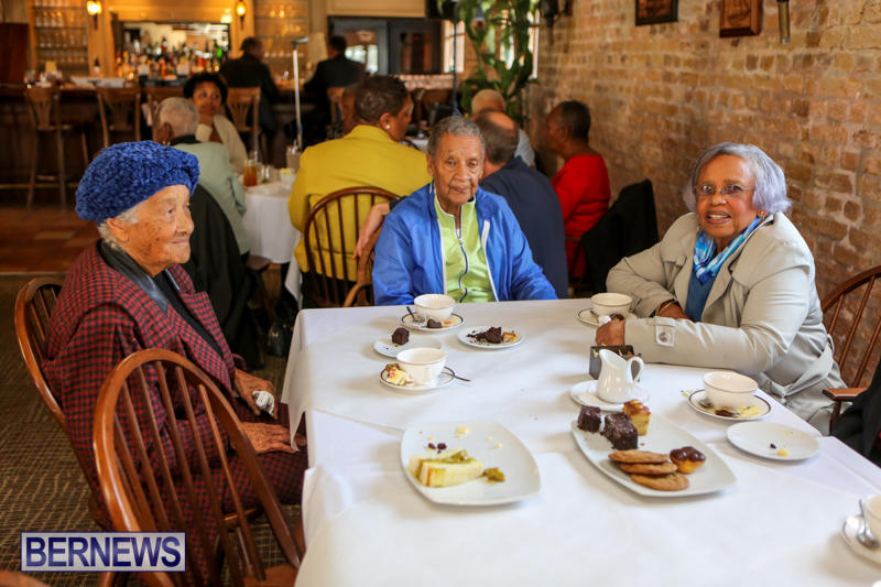St-Georges-Parish-Council-Seniors-Tea-Bermuda-February-27-2016-23