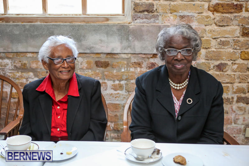 St-Georges-Parish-Council-Seniors-Tea-Bermuda-February-27-2016-24
