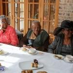 St George's Parish Council Seniors Tea Bermuda, February 27 2016-3