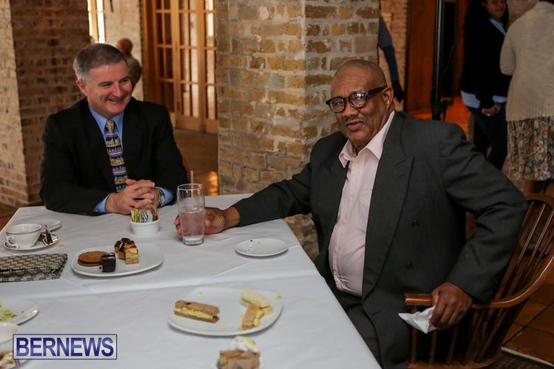St-Georges-Parish-Council-Seniors-Tea-Bermuda-February-27-2016-30
