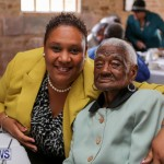 St George's Parish Council Seniors Tea Bermuda, February 27 2016-31