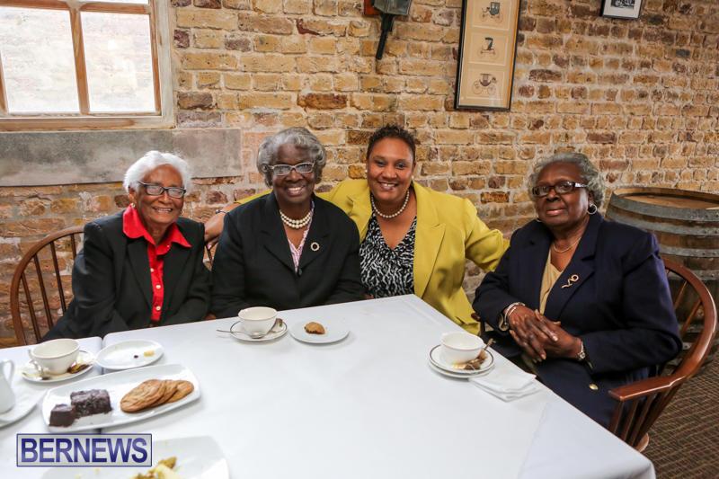 St-Georges-Parish-Council-Seniors-Tea-Bermuda-February-27-2016-34