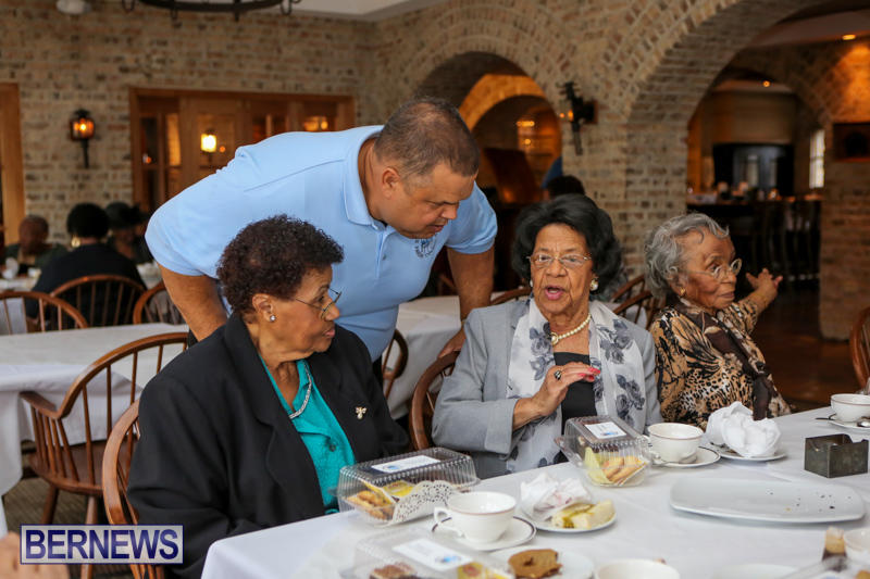 St-Georges-Parish-Council-Seniors-Tea-Bermuda-February-27-2016-38
