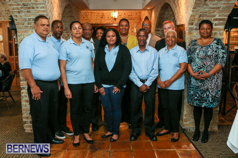 St-Georges-Parish-Council-Seniors-Tea-Bermuda-February-27-2016-41
