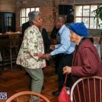 St George's Parish Council Seniors Tea Bermuda, February 27 2016-44