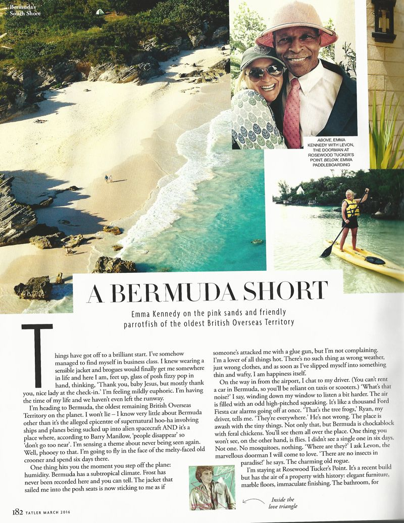 Tatler Bermuda feature febmar16 1