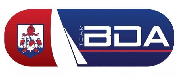 TeamBDA-winning-logo-620x270.jpg