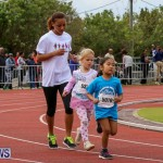 Telford Electric Magic Mile Bermuda, February 27 2016-143