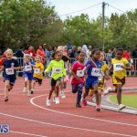 Telford Electric Magic Mile Bermuda, February 27 2016-210