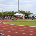 Telford Electric Magic Mile Bermuda, February 27 2016-67