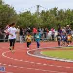 Telford Electric Magic Mile Bermuda, February 27 2016-68