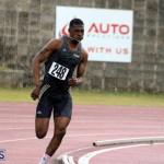 Track Meet Bermuda Feb 17 2016 (10)