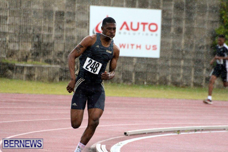 Track-Meet-Bermuda-Feb-17-2016-10