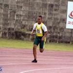 Track Meet Bermuda Feb 17 2016 (11)