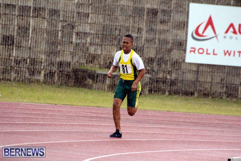 Track-Meet-Bermuda-Feb-17-2016-11