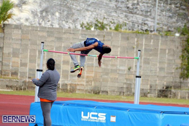 Track-Meet-Bermuda-Feb-17-2016-12