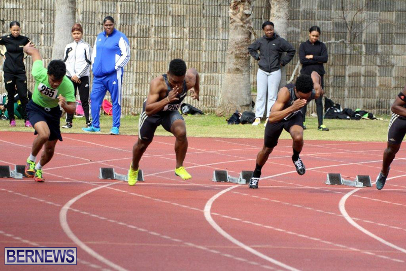 Track-Meet-Bermuda-Feb-17-2016-13