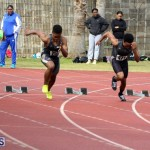Track Meet Bermuda Feb 17 2016 (14)