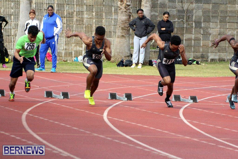 Track-Meet-Bermuda-Feb-17-2016-14