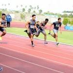 Track Meet Bermuda Feb 17 2016 (15)