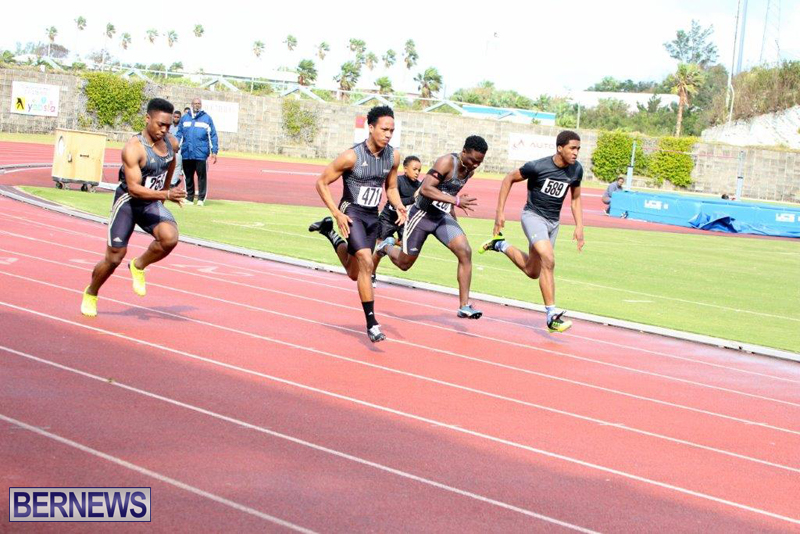 Track-Meet-Bermuda-Feb-17-2016-15