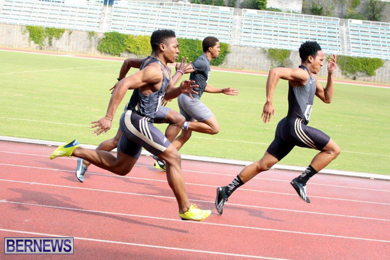 Track-Meet-Bermuda-Feb-17-2016-17