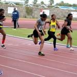 Track Meet Bermuda Feb 17 2016 (18)